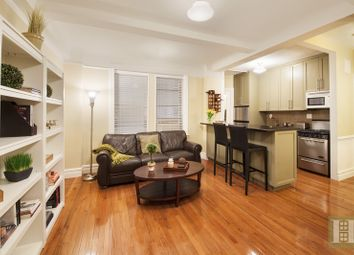 Thumbnail 1 bed apartment for sale in 32 West 82nd Street 4E, New York, New York, United States Of America