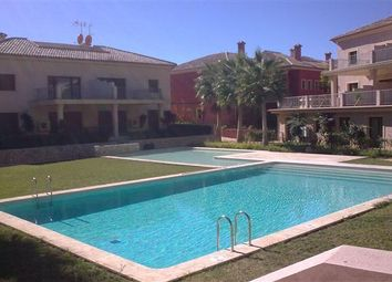 Thumbnail 1 bed apartment for sale in 03724 Moraira, Alicante, Spain