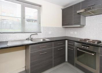 Thumbnail 2 bed flat for sale in Shining Bank, Sheffield, South Yorkshire