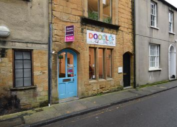 Thumbnail Office to let in 1, Abbey Road, Sherborne