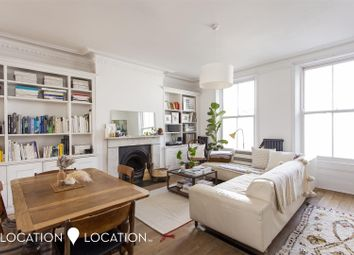 3 bed maisonette for sale in High House Mews, Stoke Newington Church Street, London N16