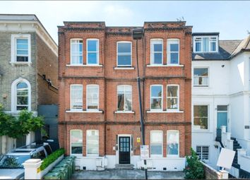 1 bed property for sale in Seymour Mansions, Boscombe Road, Shepherds Bush W12