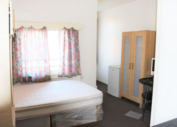 Thumbnail Room to rent in Prout Grove, London