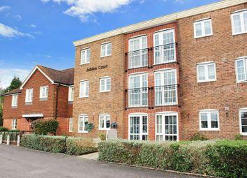 Thumbnail 2 bed flat for sale in Jubilee Court (Billingshurst), Billingshurst