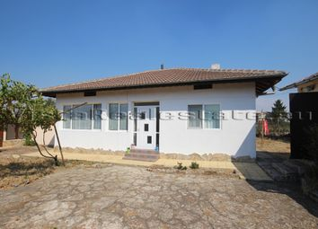 Thumbnail Detached house for sale in 253, Near Dobrich, Bulgaria