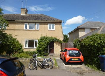Thumbnail 3 bed property to rent in Hartington Grove, Cambridge