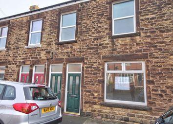 Thumbnail 3 bedroom flat to rent in Beverley Terrace, Consett