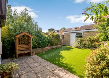 Thumbnail 3 bed semi-detached house for sale in Brize Norton Road, Carterton
