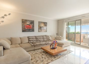 Thumbnail Apartment for sale in Patio Palace, Monaco