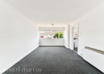 Thumbnail 2 bed maisonette to rent in St. Philips Avenue, Worcester Park