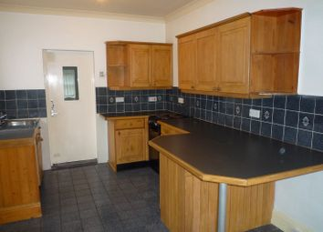 Thumbnail 2 bedroom detached house to rent in Emsworth Road, North End, Portsmouth