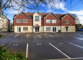 Thumbnail Office to let in Dorna House Two, Guildford Road, West End