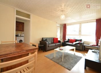 Thumbnail 3 bed maisonette to rent in Downham Road, Shoreditch, Hoxton, Dalston, London