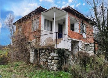 Thumbnail 4 bed detached house for sale in 1530, Knyazhevo, Bulgaria
