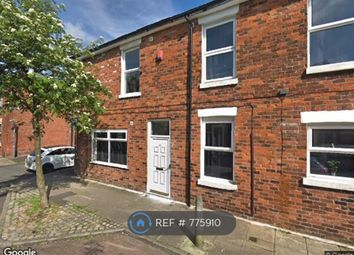 Thumbnail Room to rent in Lovat Road, Preston