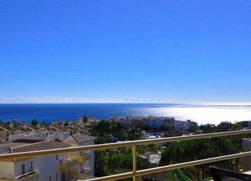 Thumbnail 2 bed apartment for sale in Urb. Riviera Del Sol, 29649 Mijas, Málaga, Spain