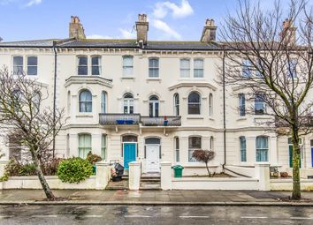 Thumbnail Studio for sale in Rectory Close, Glebe Villas, Hove