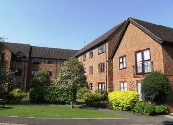 1 bed property for sale in Pinewood Court, Fleet GU51