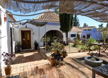 Thumbnail Hotel/guest house for sale in Conceição E Cabanas De Tavira, Tavira, Faro