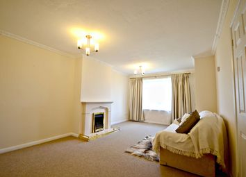 Thumbnail 3 bed bungalow to rent in Hungerford Drive, Maidenhead