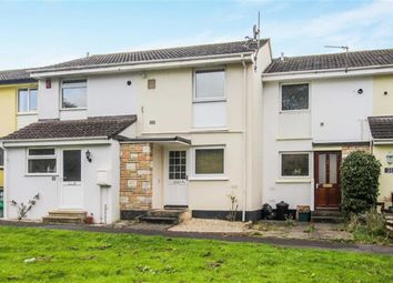 Thumbnail 2 bed terraced house for sale in Broadlands, Bideford