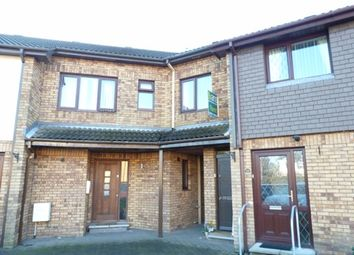 Thumbnail 2 bedroom flat to rent in Strathearn Mews, Belfast