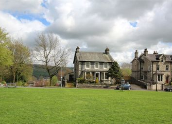 Thumbnail 9 bed detached house for sale in Westmorland House, 50 Kendal Green, Kendal, Cumbria
