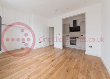 Thumbnail 2 bed flat for sale in High Street Wanstead, London