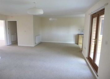Thumbnail 3 bed flat to rent in Week St Mary, Holsworthy, Devon