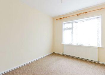 Thumbnail 2 bedroom flat to rent in Bellamy Road, Cheshunt, Waltham Cross