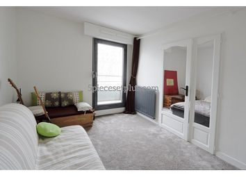 Thumbnail 2 bed apartment for sale in 92150, Suresnes, Fr