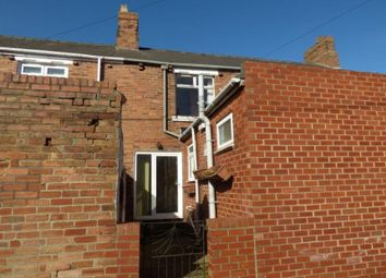 Thumbnail 2 bed terraced house for sale in Briarwood Street, Houghton Le Spring