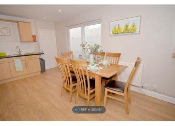 Thumbnail Room to rent in Caerleon Road, Newport