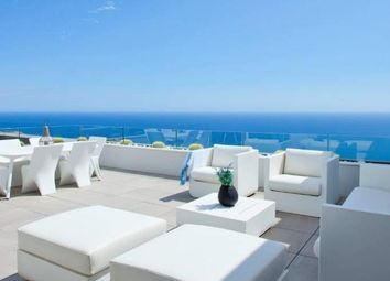 Thumbnail 2 bed penthouse for sale in Urb. Cumbre Del Sol, 03726 Cumbre Del Sol, Alicante, Spain