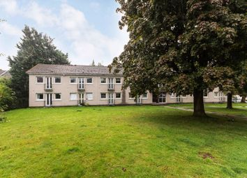 Thumbnail 1 bed flat for sale in Mansewood Road, Glasgow