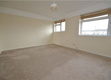 Thumbnail 2 bed flat for sale in Twenty Acres Road, Bristol