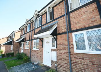 Thumbnail 3 bed terraced house to rent in Statham Court, Amen Corner