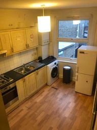 Thumbnail 2 bed flat to rent in Hetley Road, Hammersmith