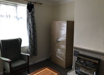 Thumbnail 2 bed terraced house to rent in Alleyndale Road, Dagenham