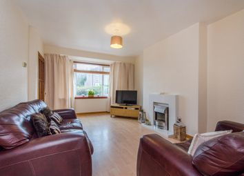Thumbnail 2 bed end terrace house for sale in Stamperland Hill, Clarkston, Glasgow
