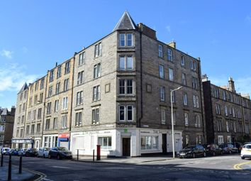 Thumbnail 1 bed flat for sale in 2/6 Dalgety Street, Meadowbank