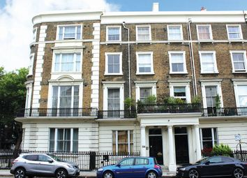 Thumbnail 2 bed flat for sale in Flat 7, 166 Gloucester Terrace, Bayswater