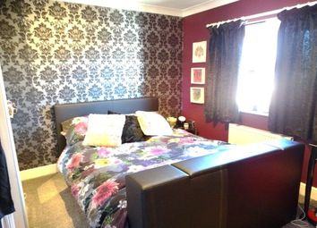 Thumbnail 1 bed flat to rent in Church Road, Tiptree, Colchester