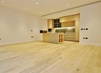 Thumbnail 3 bedroom flat for sale in Three Riverlight Quay, Nine Elms, London