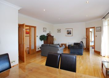Thumbnail 2 bedroom flat for sale in Rossie Lodge, Inverness
