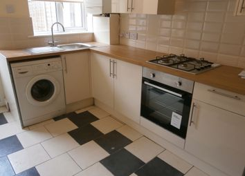 Thumbnail 2 bed flat to rent in Blackhorse Lane, Blackhorse Lane