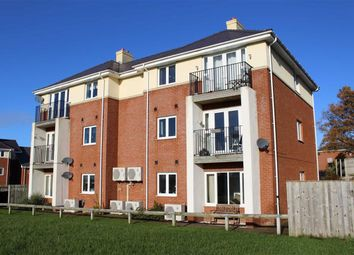 Thumbnail 2 bedroom flat for sale in Ashton Bank Way, Ashton-On-Ribble, Preston