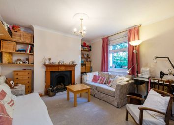 Thumbnail 1 bed flat for sale in Lower Addiscombe Road, East Croydon