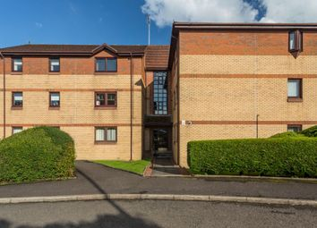 Thumbnail 3 bed flat for sale in 23D, Stonefield Green, Lochfield Road, Paisley