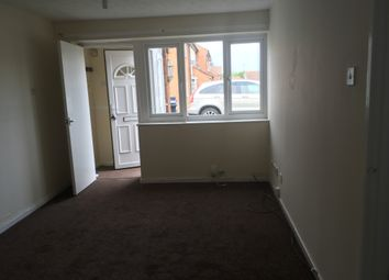 Thumbnail 1 bed flat to rent in Vernon Close, South Shields